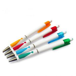 pen013