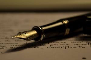 เทคนิคแก้ไขปัญหาหมึกปากกาไม่ออกอย่างง่ายๆ